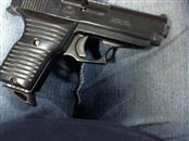 LORCIN Pistol L380